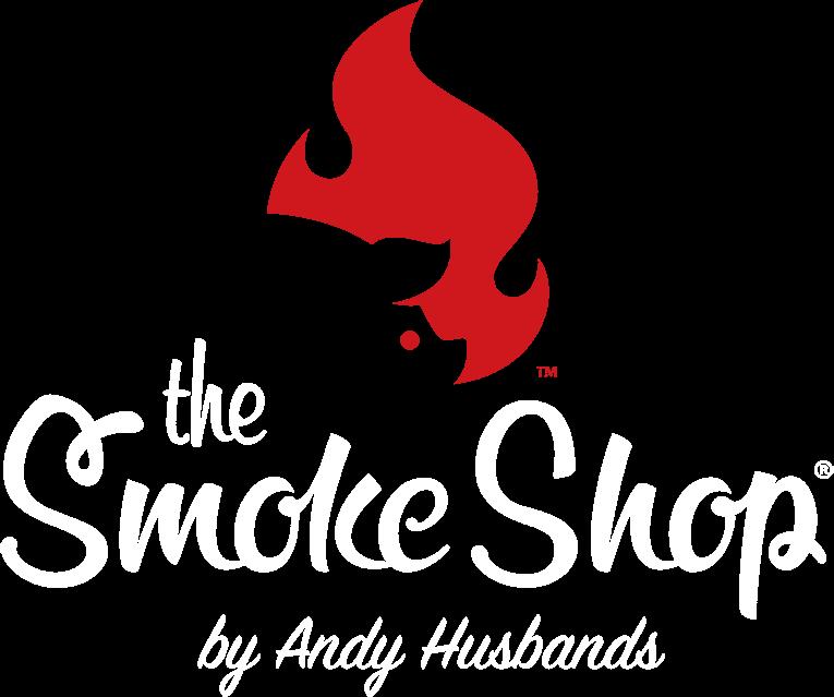 The Smoke Shop BBQ